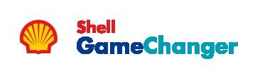 Shell GameChanger