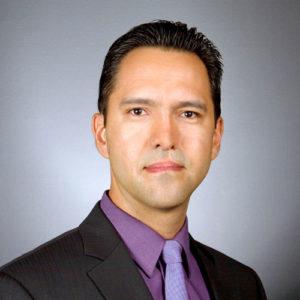 Javier Gonzalez-Sanchez