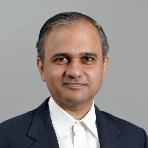 Jit Muthuswamy