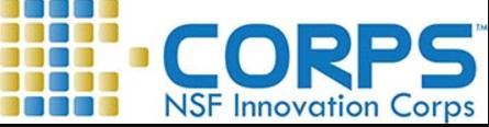 ASU I-CORPS logo