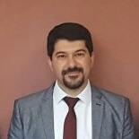 Farshid Marbouti, PhD