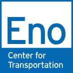 Eno Center for Transportation