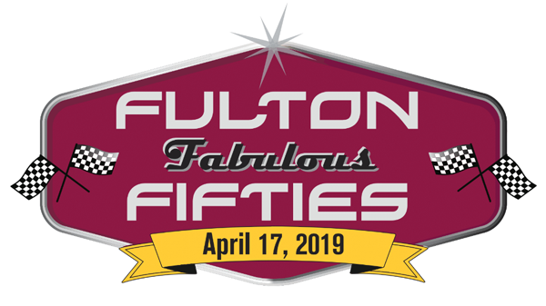 Fulton Fabulous Fifties