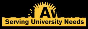 SUN Award: Serving University Needs
