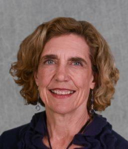Frances Ligler