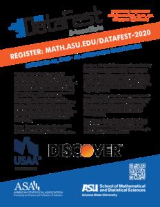 DataFest 2020
